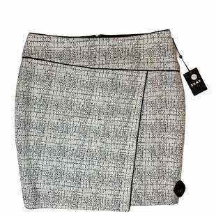 Primary Photo - BRAND: DKNY STYLE: SKIRT COLOR: PRINT SIZE: 14 OTHER INFO: NEW! SKU: 299-29929-53961