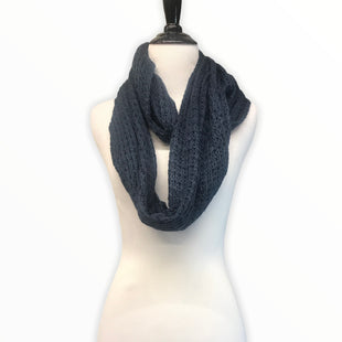 Primary Photo - BRAND: COTTON ON STYLE: SCARF COLOR: NAVY SKU: 299-29929-46001