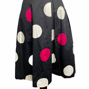 Primary Photo - BRAND: TALBOTS STYLE: SKIRT COLOR: DOTS SIZE: 12PETITE OTHER INFO: NEW WITH TAG SKU: 299-29950-9230
