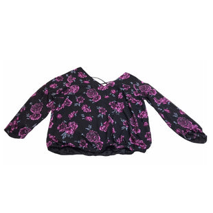 Primary Photo - BRAND: TORRID STYLE: TOP LONG SLEEVE COLOR: FLORAL SIZE: 12 SKU: 299-29929-56248