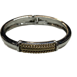 Primary Photo - BRAND: CHICOS STYLE: BRACELET SKU: 299-29929-52451