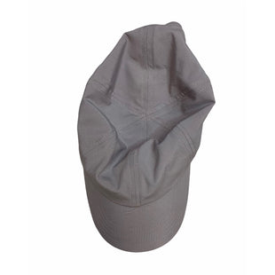 Primary Photo - BRAND: APANA STYLE: HAT COLOR: TAUPE SKU: 299-29911-25235