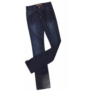 Primary Photo - BRAND: JOES JEANS STYLE: JEANS DESIGNER COLOR: DENIM SIZE: 2 OTHER INFO: NEW WITH TAG SKU: 299-29950-10794