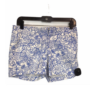 Primary Photo - BRAND: LILLY PULITZER STYLE: SHORTS COLOR: PRINT SIZE: 2 SKU: 299-29929-57465