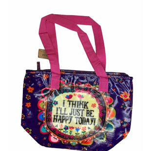 Primary Photo - BRAND:   CMC STYLE: TOTE COLOR: PRINT SIZE: MEDIUM OTHER INFO: NATURALIZER - SKU: 299-29929-53815
