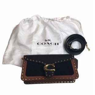 Primary Photo - BRAND: COACH STYLE: HANDBAG COLOR: MULTI SIZE: MEDIUM SKU: 299-29929-58514