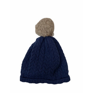 Primary Photo - BRAND:    UNKNOWN STYLE: HAT COLOR: NAVY SKU: 299-29929-52894