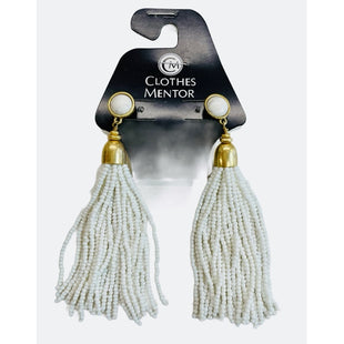 Primary Photo - BRAND: STELLA AND DOT STYLE: EARRINGS SKU: 299-29950-10561