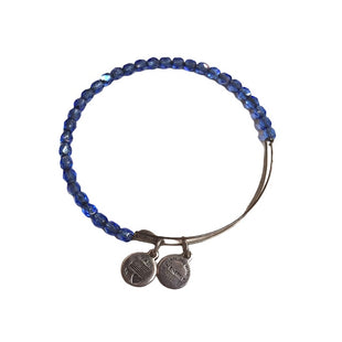 Primary Photo - BRAND: ALEX AND ANI STYLE: BRACELET SKU: 299-29929-58219