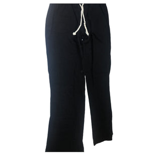 Primary Photo - BRAND: ROXY STYLE: PANTS COLOR: BLACK SIZE: XL SKU: 299-29968-2187