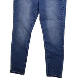 Primary Photo - BRAND: ONE 5 ONE STYLE: JEANS COLOR: DENIM SIZE: 12 SKU: 299-29929-56649