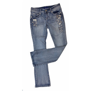 Primary Photo - BRAND: APT 9 STYLE: JEANS COLOR: DENIM SIZE: 4 SKU: 299-29929-55535
