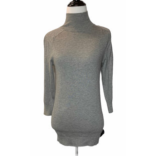 Primary Photo - BRAND: APT 9 STYLE: SWEATER LIGHTWEIGHT COLOR: GREY SIZE: XS OTHER INFO: NEW! SKU: 299-29929-47396