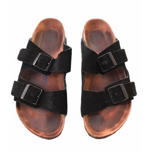Primary Photo - BRAND: BIRKENSTOCK STYLE: SANDALS LOW SIZE: 6 SKU: 299-29929-60544