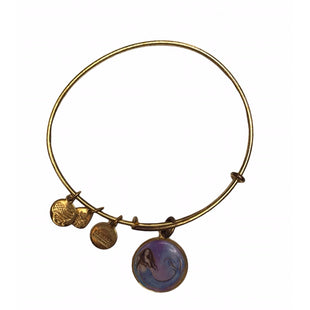Primary Photo - BRAND: ALEX AND ANI STYLE: BRACELET SKU: 299-29929-54740