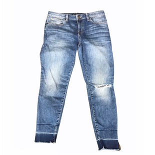 Primary Photo - BRAND: LUCKY BRAND STYLE: JEANS COLOR: DENIM SIZE: 12 SKU: 299-29929-55880