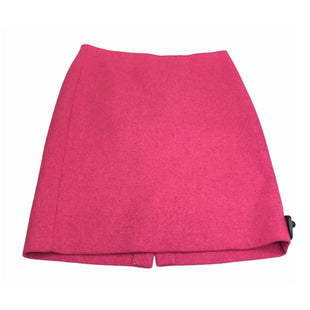 Primary Photo - BRAND: J CREW STYLE: SKIRT COLOR: DUSTY PINK SIZE: 10 OTHER INFO: NEW! SKU: 299-29929-46650