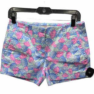 Primary Photo - BRAND: VINEYARD VINES STYLE: SHORTS COLOR: PRINT SIZE: 0 SKU: 299-29929-57047