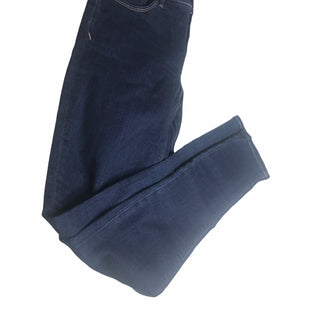 Primary Photo - BRAND: EXPRESS STYLE: JEANS COLOR: DENIM SIZE: 8 SKU: 299-29929-55095