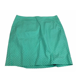 Primary Photo - BRAND: ANN TAYLOR STYLE: SKIRT COLOR: POLKADOT SIZE: 6 SKU: 299-29929-56150