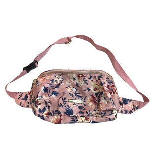 Primary Photo - BRAND: MADDEN GIRL STYLE: BELT COLOR: FLORAL SKU: 299-29929-57072
