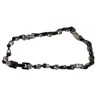 Primary Photo - BRAND: GIVENCHY STYLE: BRACELET COLOR: BLACK SKU: 299-29929-58441