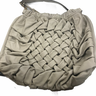Primary Photo - BRAND: ESCADA STYLE: HANDBAG LEATHER SIZE: LARGE SKU: 299-29929-48251VERY LIGHTLY USED IN GREAT CONDITION INSIDE AND OUT