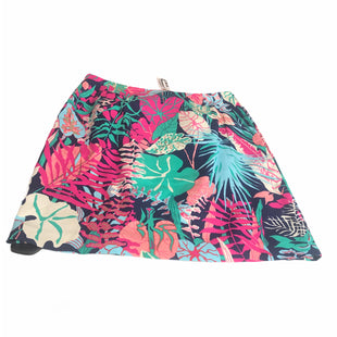 Primary Photo - BRAND: TALBOTS STYLE: SKIRT COLOR: PRINT SIZE: 4 SKU: 299-29968-1033