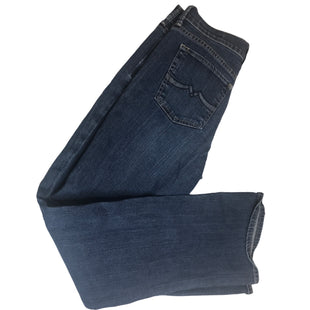 Primary Photo - BRAND: LUCKY BRAND STYLE: JEANS COLOR: DENIM SIZE: 8 SKU: 299-29950-11525