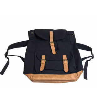 Primary Photo - BRAND:   CMC STYLE: BACKPACK COLOR: BLACK SIZE: LARGE OTHER INFO: DSW - SKU: 299-29929-55636