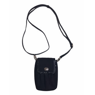 Primary Photo - BRAND: BRIGHTON STYLE: ACCESSORY TAG COLOR: BLACK SKU: 299-29929-59177