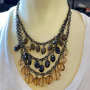 Primary Photo - BRAND: CHICOS STYLE: NECKLACE SKU: 299-29929-50825