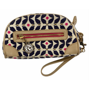 Primary Photo - BRAND: SPARTINA STYLE: WRISTLET COLOR: MULTI SKU: 299-29929-59125