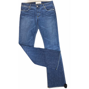 Primary Photo - BRAND: PAPER DENIM CLOTH STYLE: JEANS COLOR: DENIM SIZE: 6 SKU: 299-29929-52858