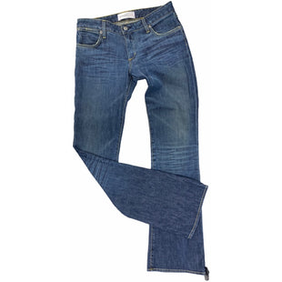 Primary Photo - BRAND: PAPER DENIM CLOTH STYLE: JEANS COLOR: DENIM SIZE: 6 SKU: 299-29929-52859