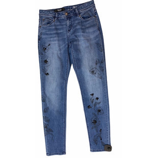 Primary Photo - BRAND: SIMPLY VERA STYLE: JEANS COLOR: DENIM SIZE: 2 SKU: 299-29968-1889