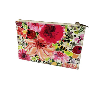 Primary Photo - BRAND: KATE SPADE STYLE: ACCESSORY TAG COLOR: FLORAL SKU: 299-29950-11905