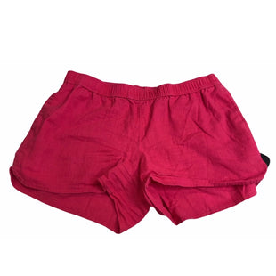 Primary Photo - BRAND: VINEYARD VINES STYLE: SHORTS COLOR: HOT PINK SIZE: XS SKU: 299-29950-11393