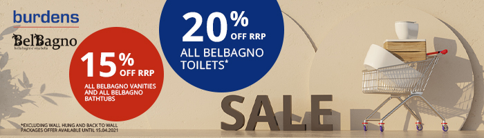 BELBAGNO CHRISTMAS SALE