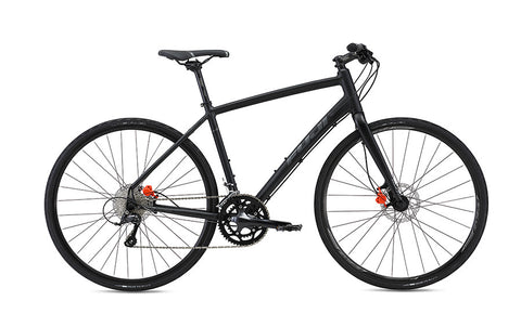 Fuji Absolute 1.3 Disc 2016