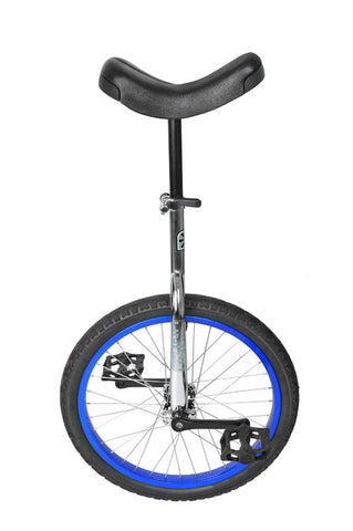 Sun Unicycle - 28 Inch