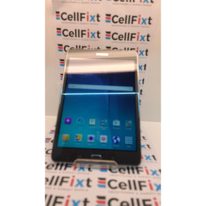 Samsung Tablet Tab A 357T - Cellfixt Phone & Computer Repair Service