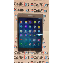 Load image into Gallery viewer, Samsung Tablet Tab A 357T - Cellfixt Phone & Computer Repair Service