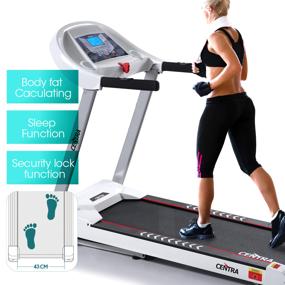 treadmill online-on sale treadmill melbourne sydney perth brisbane adelaide NSW -New South Wales canberra-online cheap treadmill storemelbourne  buy cheap tradmaleon discount