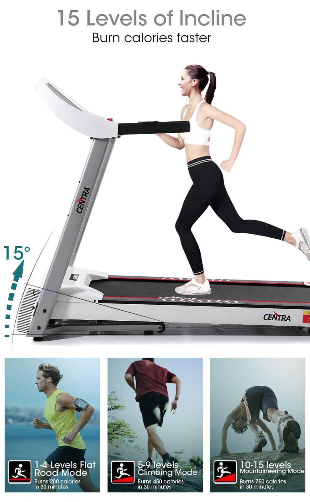 treadmill online-on sale treadmill melbourne sydney perth brisbane adelaide NSW -New South Wales canberra-online cheap treadmill store melbourne  buy cheap tradmaleon discount