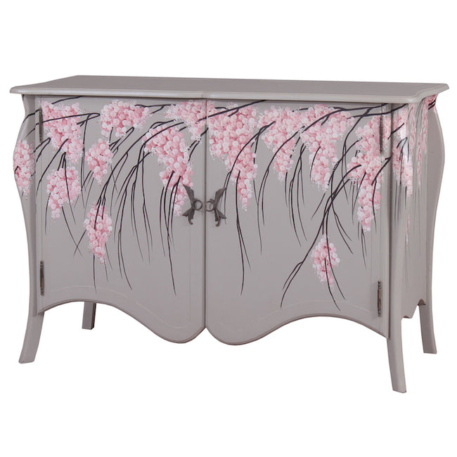 Blossom Sideboard