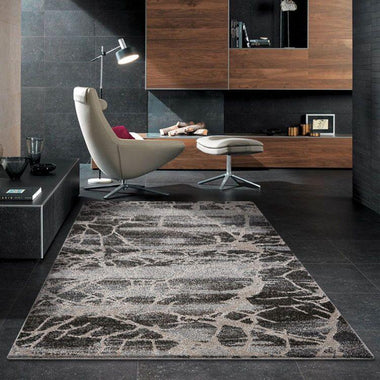 Turkish Persian Ash Alana Rugs - Store Zone-Online Shopping Store Melbourne Australia