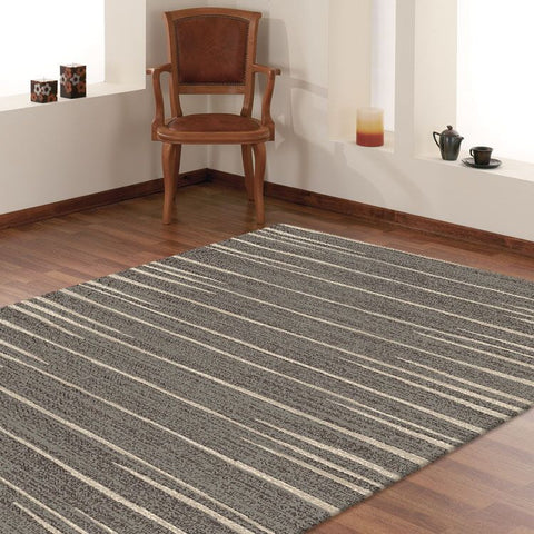 Turkish Persian Ash Franzl Rugs - Store Zone-Online Shopping Store Melbourne Australia