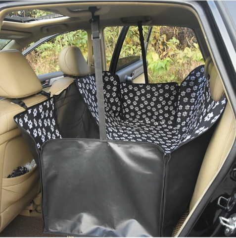 Dog Hammock Car Seat Cover Buy  Cheap  Online Store