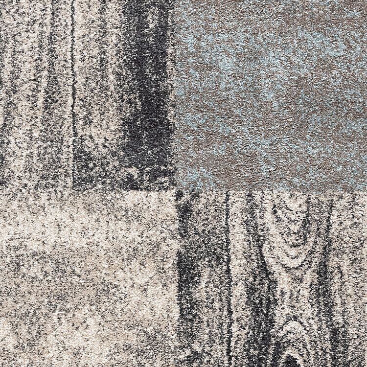 Turkish Persian Beige Piper Rugs - Store Zone-Online Shopping Store Melbourne Australia